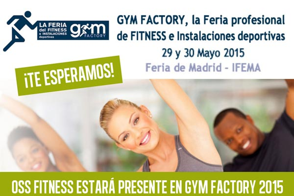 feria-gym-factory-web