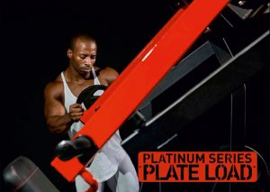 Plate Load