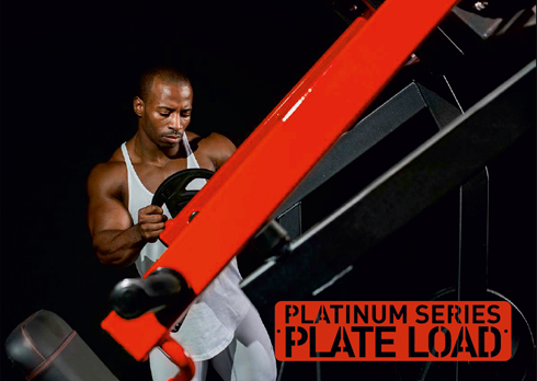 platinum_plate_load_2017