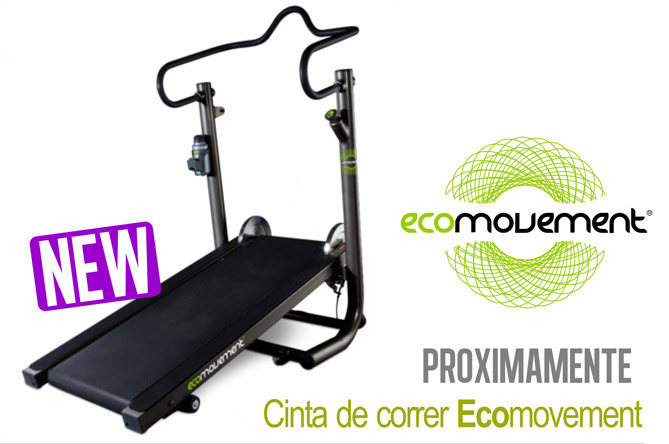 Ecomovement-cardio-ossfitness