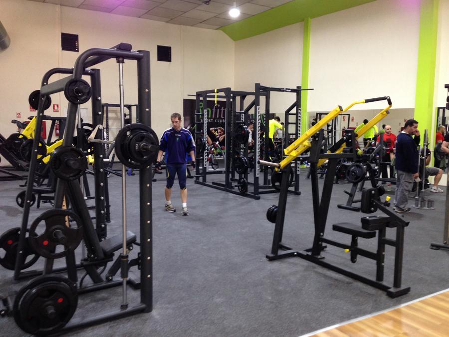Infit-Sport-Club-2