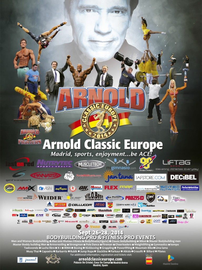 Arnold-Classic-Europe-OssFitness