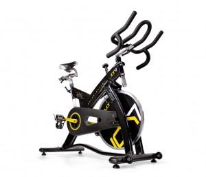 Maquinas de gimnasio - Ciclo Indoor