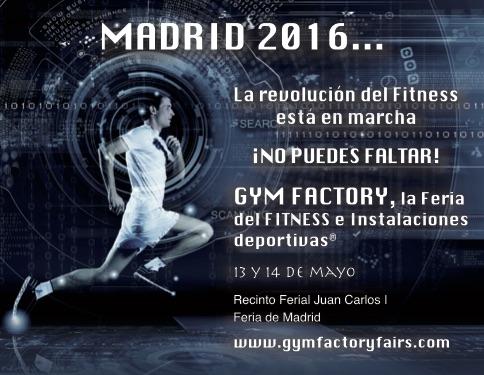 BANNER 310X240 Feria GF16