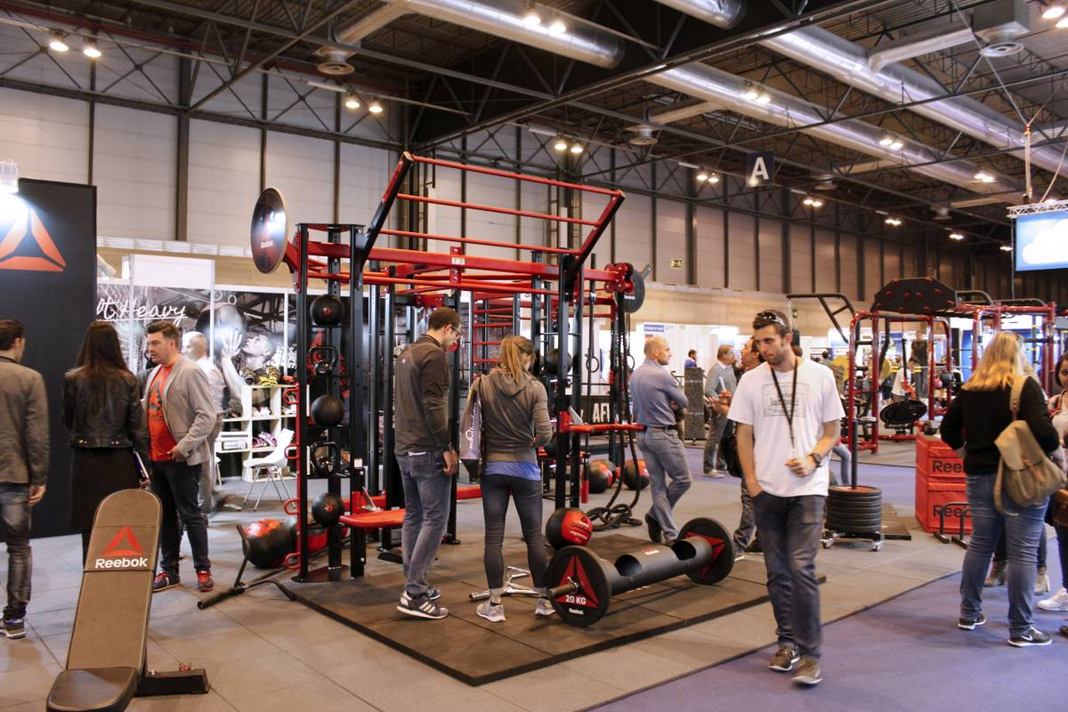 stand-ossfitness-gymfactory