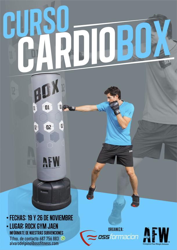 curso-cardiobox