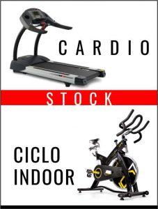 Portada Stock Cardio-Ciclo