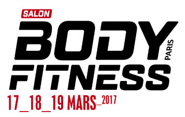salon body fitness horiz