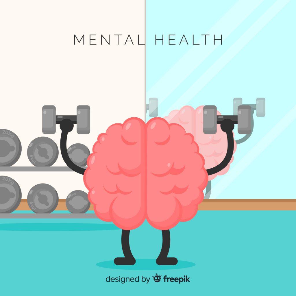efecto ejercicio cerebro