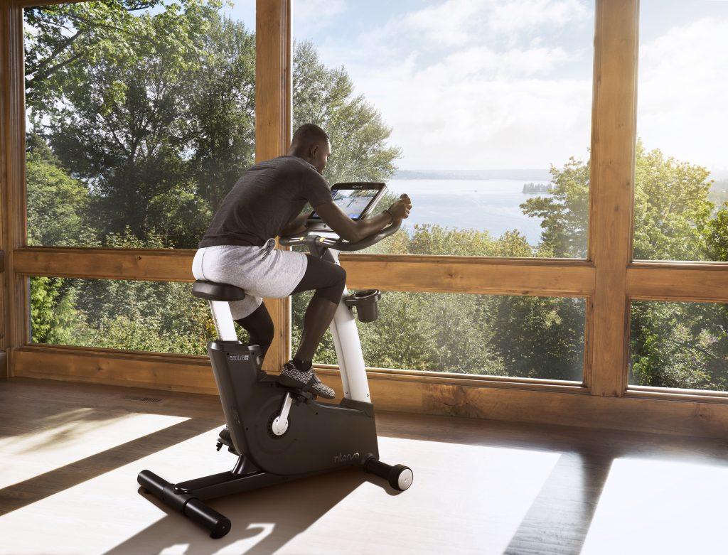 entrenamiento ciclo indoor