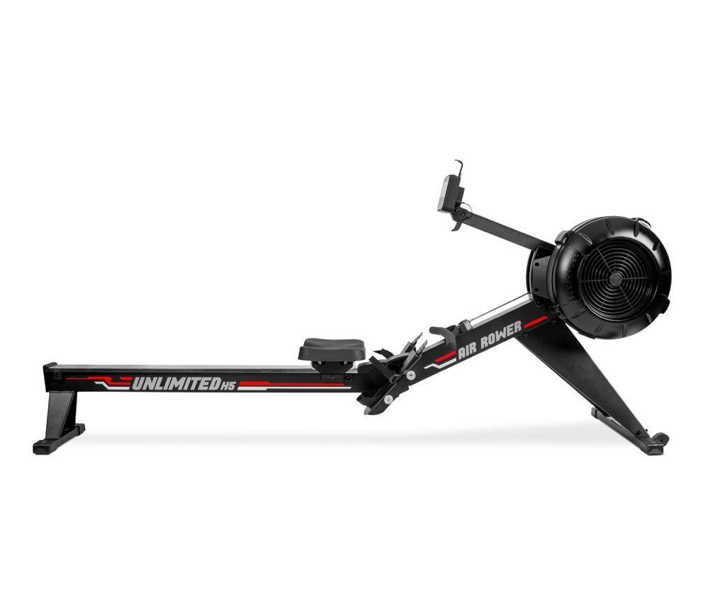 air rower unlimitedh5