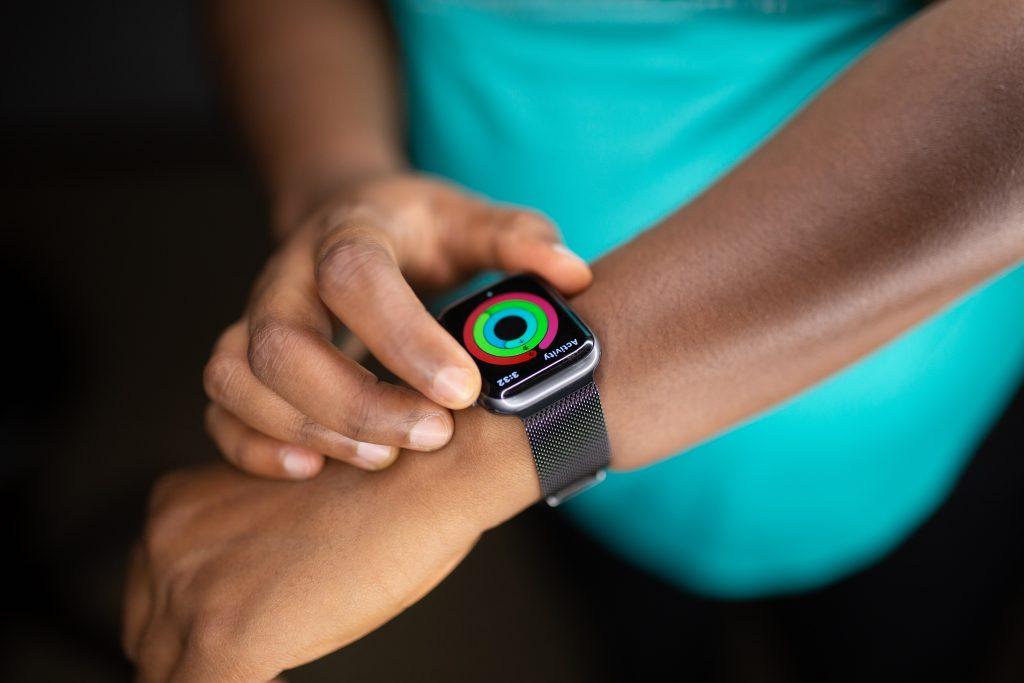 progresión en los ejercicios para mantener la motivacion