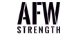 Logo AFW Strength