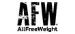 Logo AFW