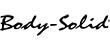 Logo Body Solid