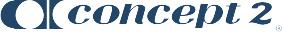 Logo Concept2