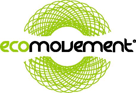 Logo Ecomovement