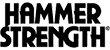 Logo Hammer Strenght