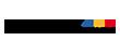 Logo Ortus Fitness