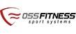 Logo Ossfitness