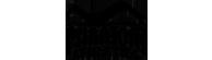Logo Phantom Training
