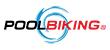 Logo Poolbiking