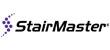Logo Stair Master