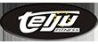 Logo Telju