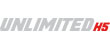 Logo Unlimited H5