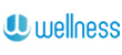 Logo Wellness