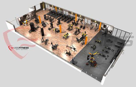 sala-deportiva-gimnasio-murcia
